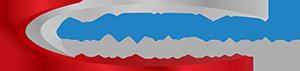 Latitude-Surf-Experience-Logo